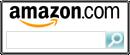 Amazon Search